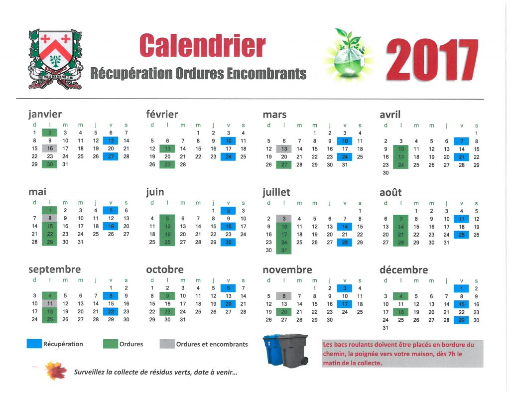 calendrier-2017-page-1